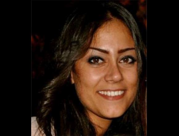 Claudia Bove