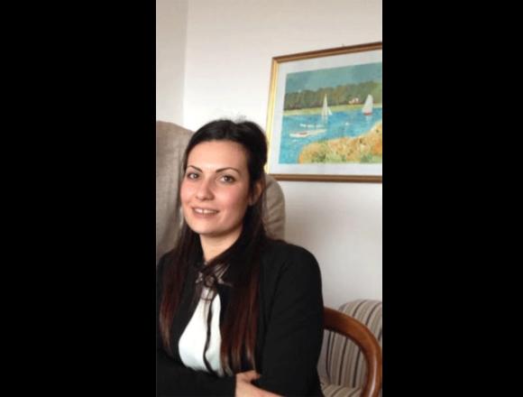 Giulia Lacchini