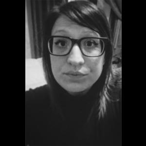 Isabella Iommetti
