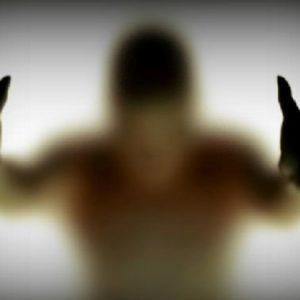 L'INTERVENTO. Sensazioni di paura e incertezza, la sindrome della capanna